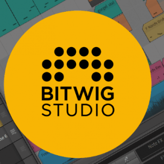 Bitwig Studio free