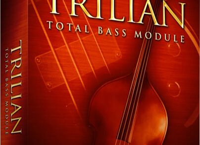 Trilian mac free