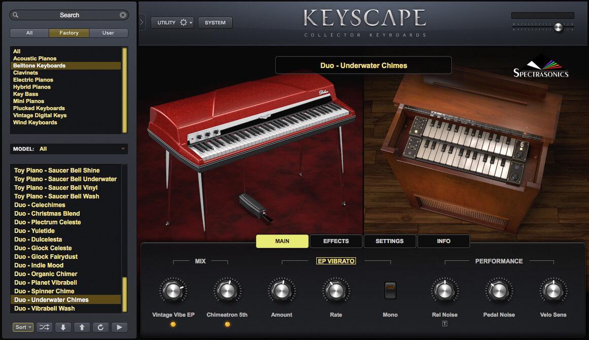 Keyscape mac crack