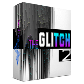 Glitch 2 crack latest verson