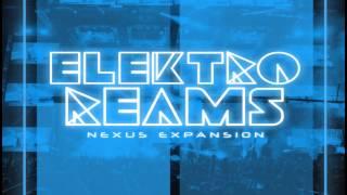 AudioBoost – Elektro Dreams Crack