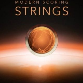 Audiobro – Modern Scoring Brass vst