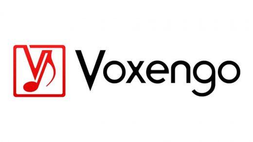 Voxengo Bundle crack