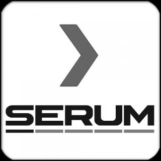 Serum crack free download