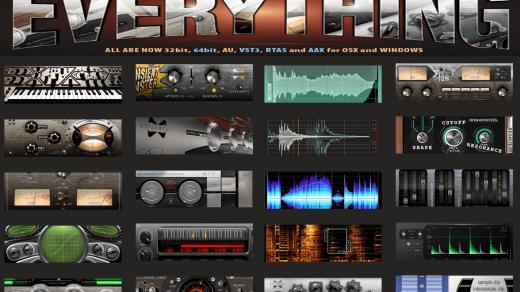 Stillwell Audio All Plugins Bundle vst crack
