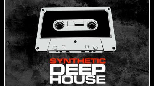 Analog Deep House