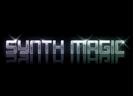 Synth Magic – P8000 latest crack